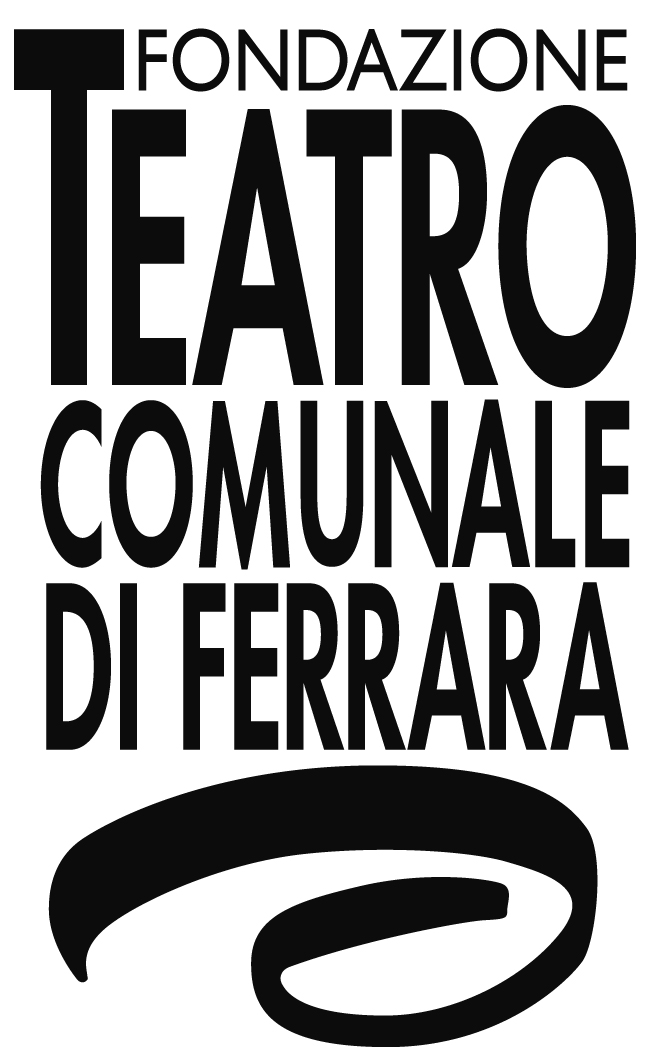 Logo Fond.TeatroComunale pos.jpg