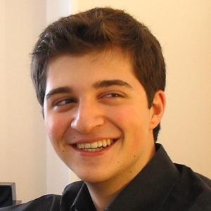 Ignacio Ojeda Romero, Spain