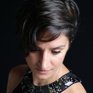 Francesca Khalifa, Italy