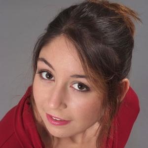 Mathilde Handelsman