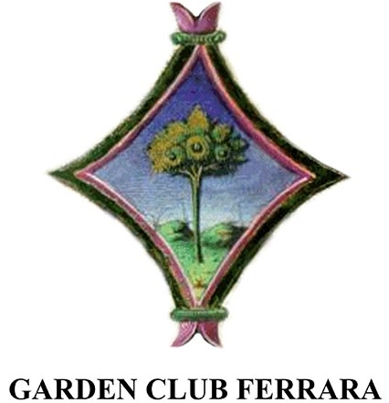 logo-GARDEN-CLUB-crop.jpg