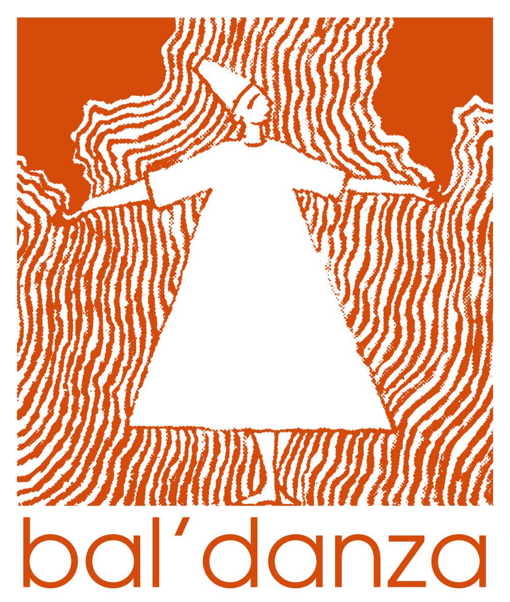 Logo Baldanza.jpg