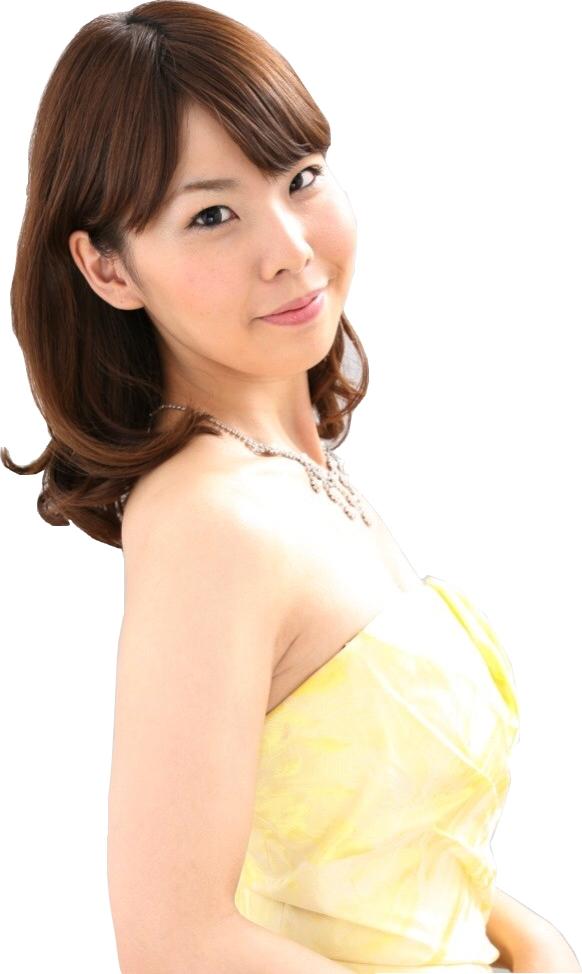 Ayaka Tsuji, Japan