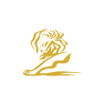 lion-gold-150x150.png