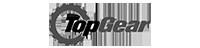 TopGear logo