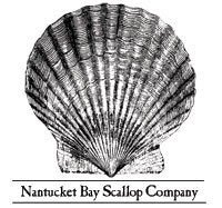 Nantucket Bay Scallop Company