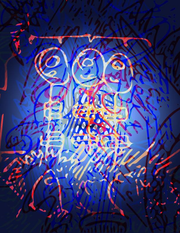12_11_14-01.jpg