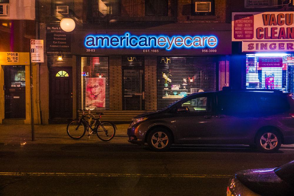 american eyecare.JPG