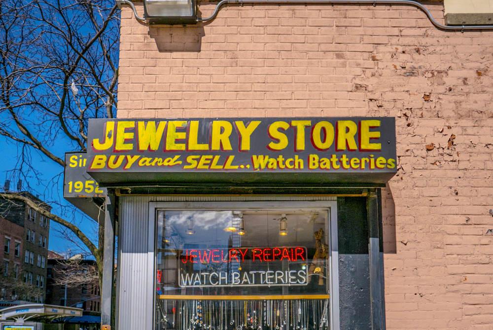 Jewelery Store.JPG