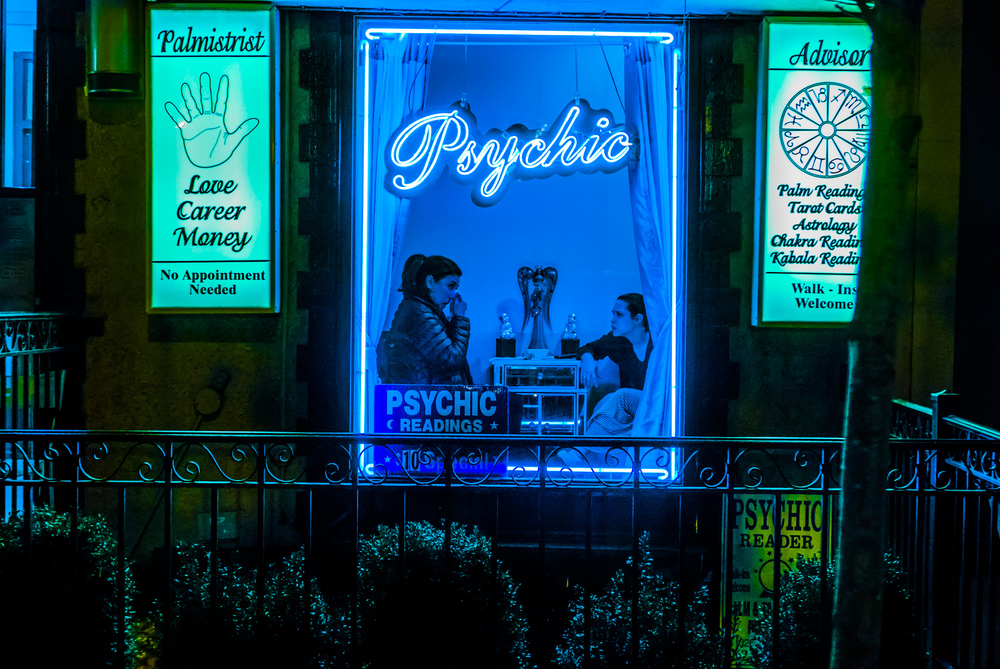 Psychic 2.JPG