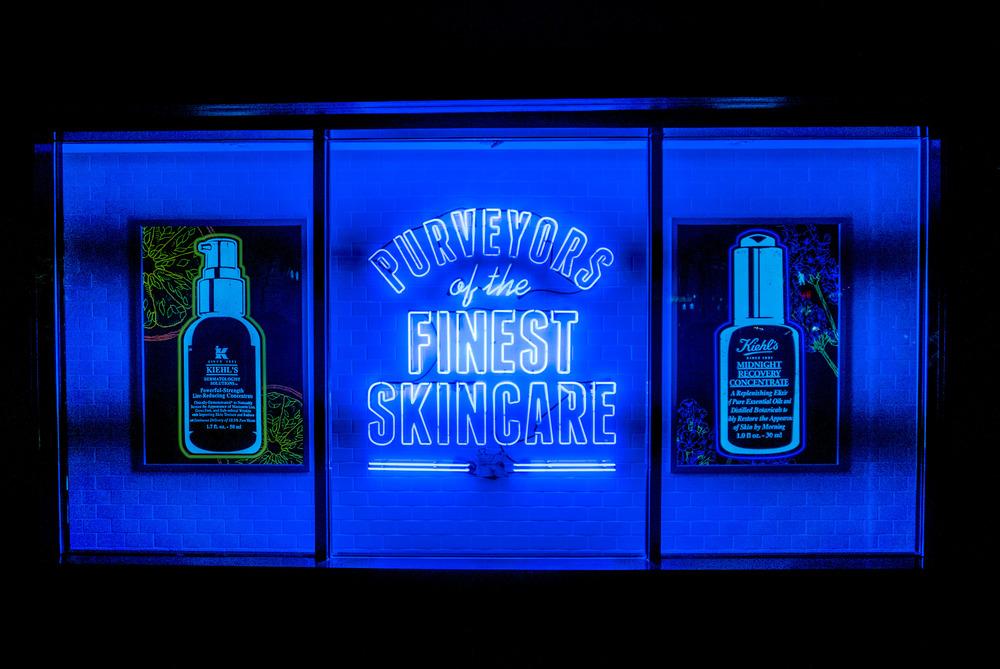 Skincare.JPG