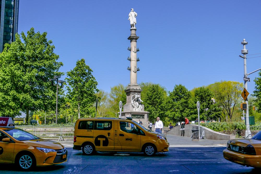 Columbus Circle.JPG