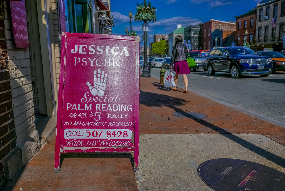 Jessica Psychic.JPG