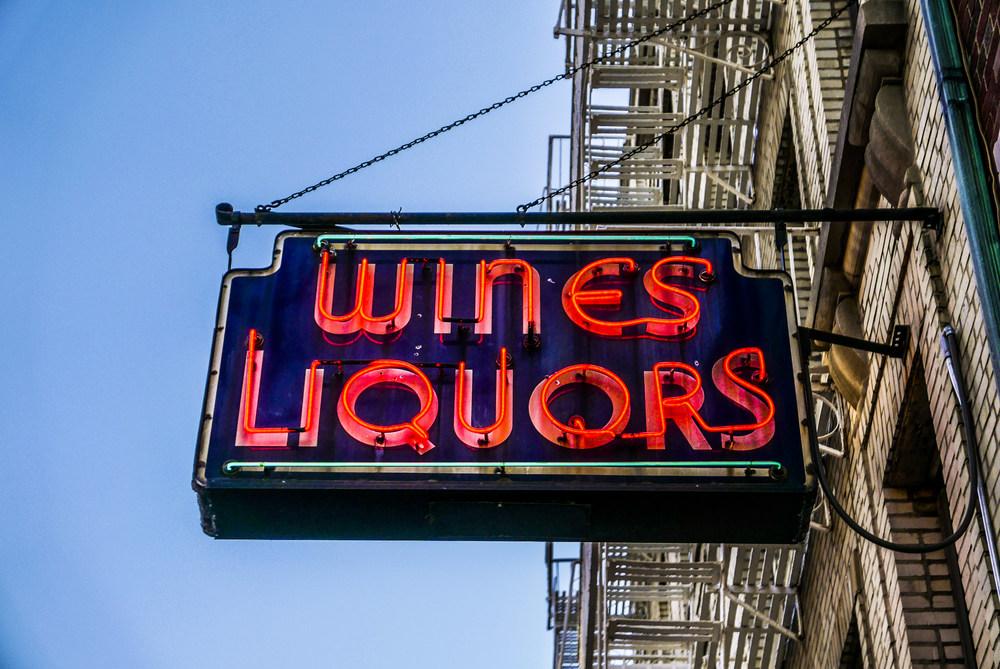 Wines Liquors.JPG