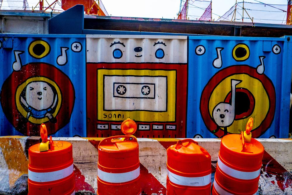 Dumpster Art.JPG
