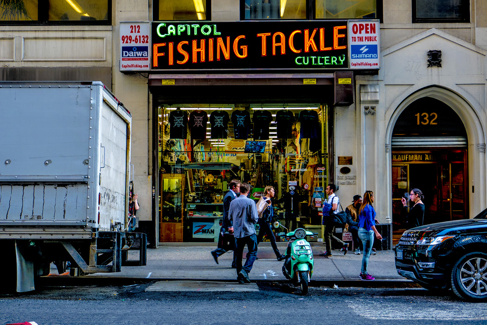 Fishing Tackle.JPG