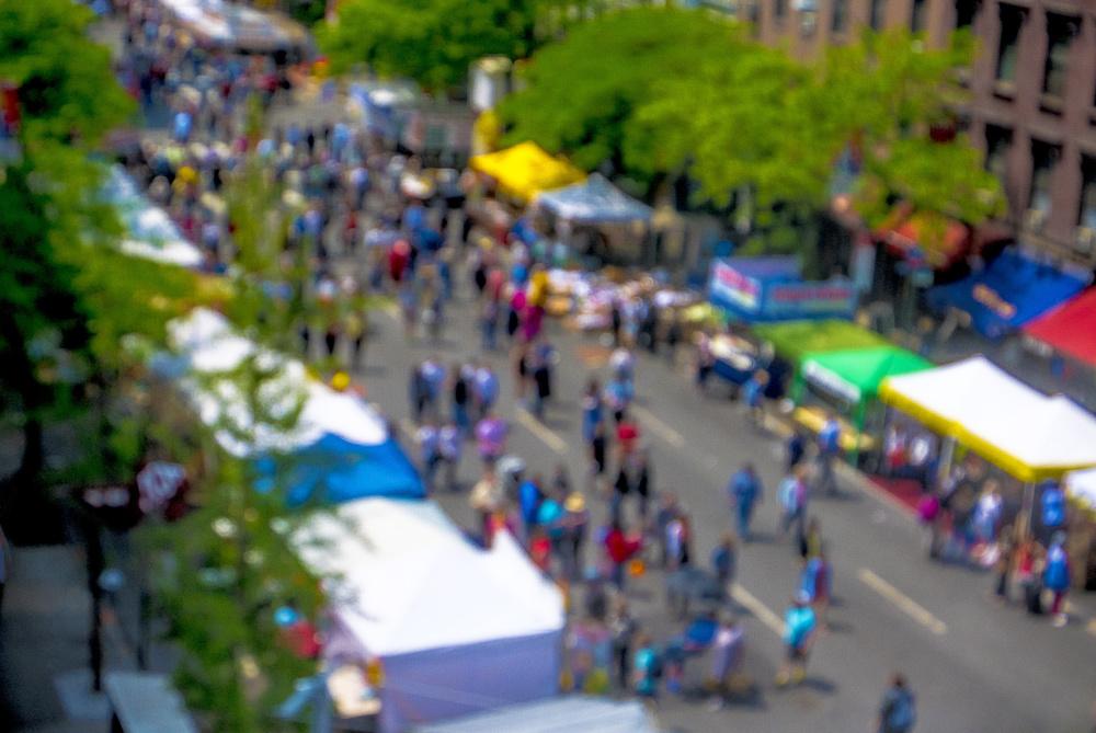 Street Fair.JPG