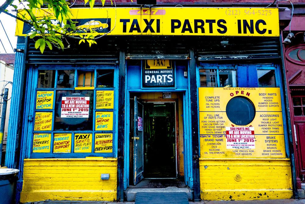Taxi Parts Inc.JPG