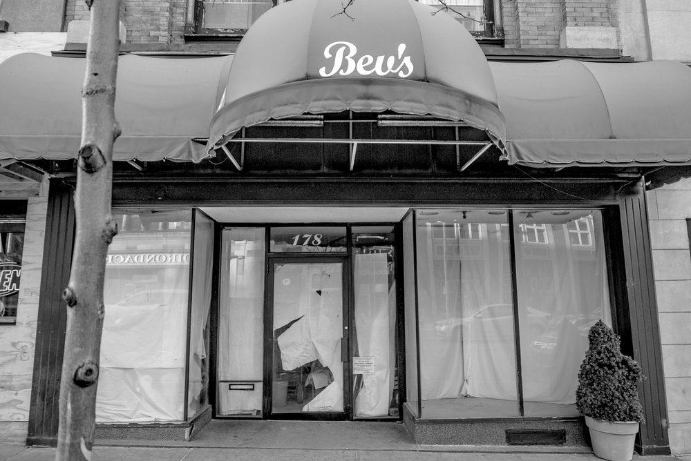 Bev's.JPG
