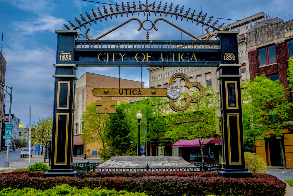 City of Utica.JPG