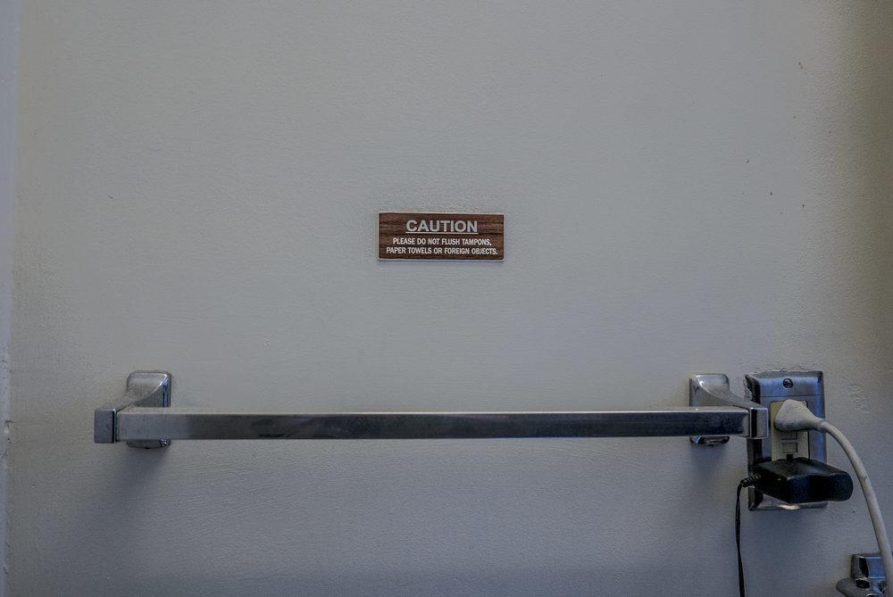 Don't Flush Tampons.JPG