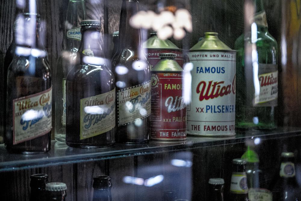 Famous Utica Pilsner.JPG