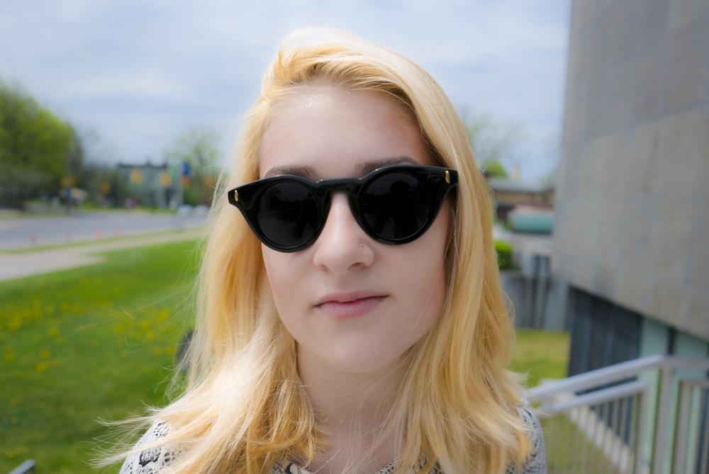 Francesca Color Glasses 2.JPG