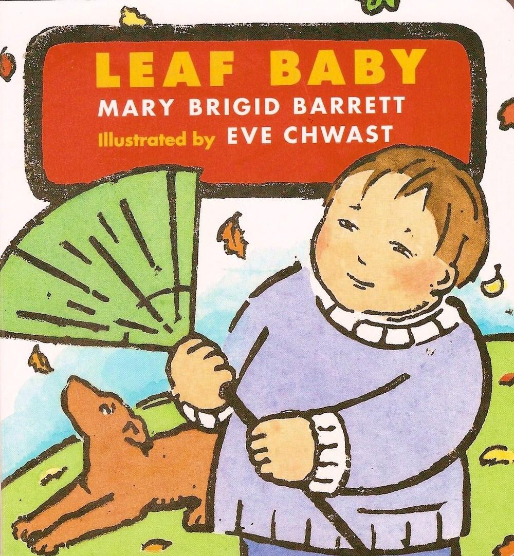 leaf baby.jpg