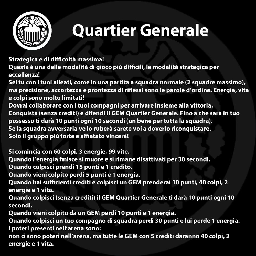 QG.jpg