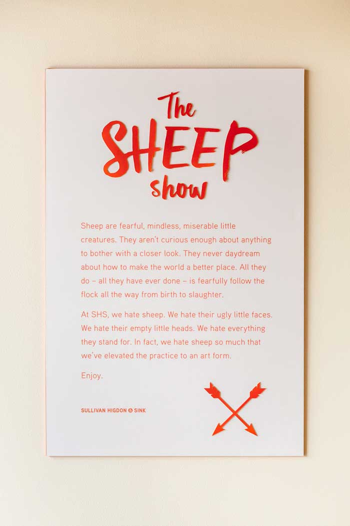 SHS_SheepShow_AboutPoster.jpg