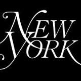 NY Mag logo 2.png