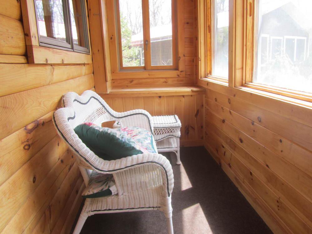 sun porch.jpg