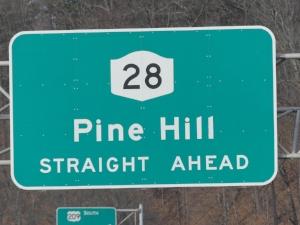 RT 28 Sign.jpg