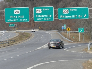 RT 28 Sign and more.jpg