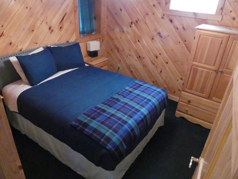 4B Bedroom 1.jpg