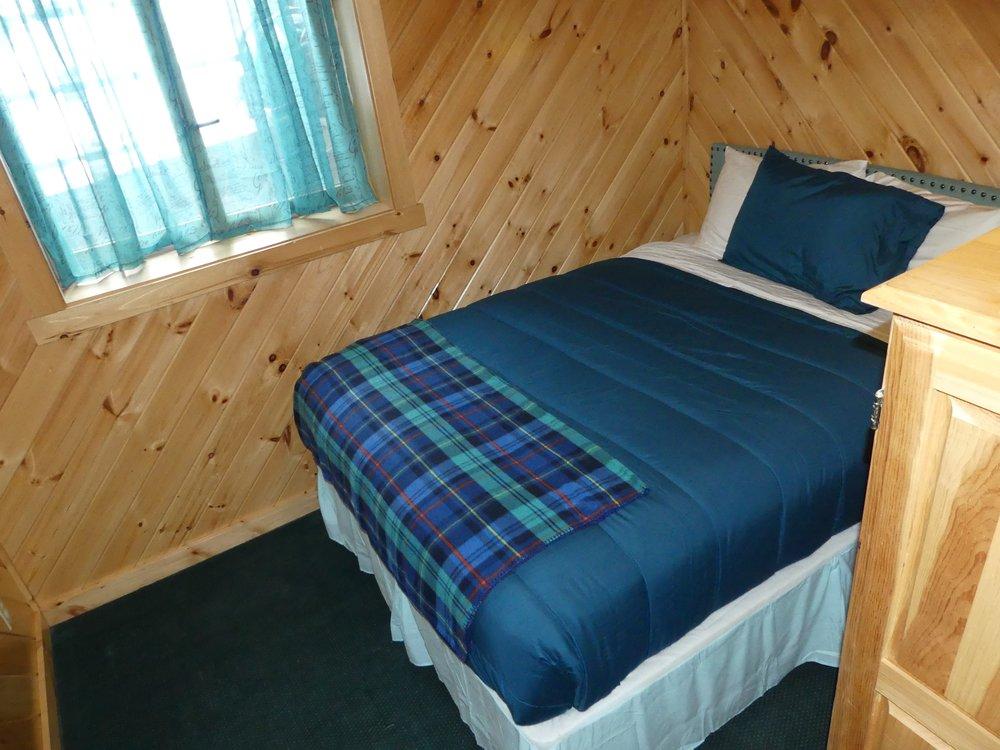 4B Bedroom 2.jpg