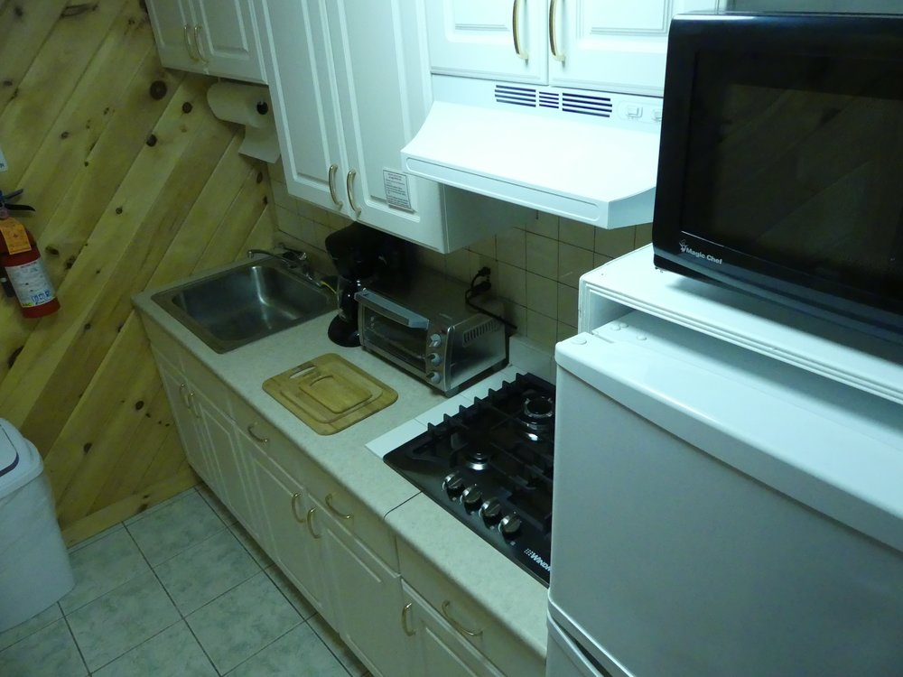 4B.5B Kitchen 2.jpg