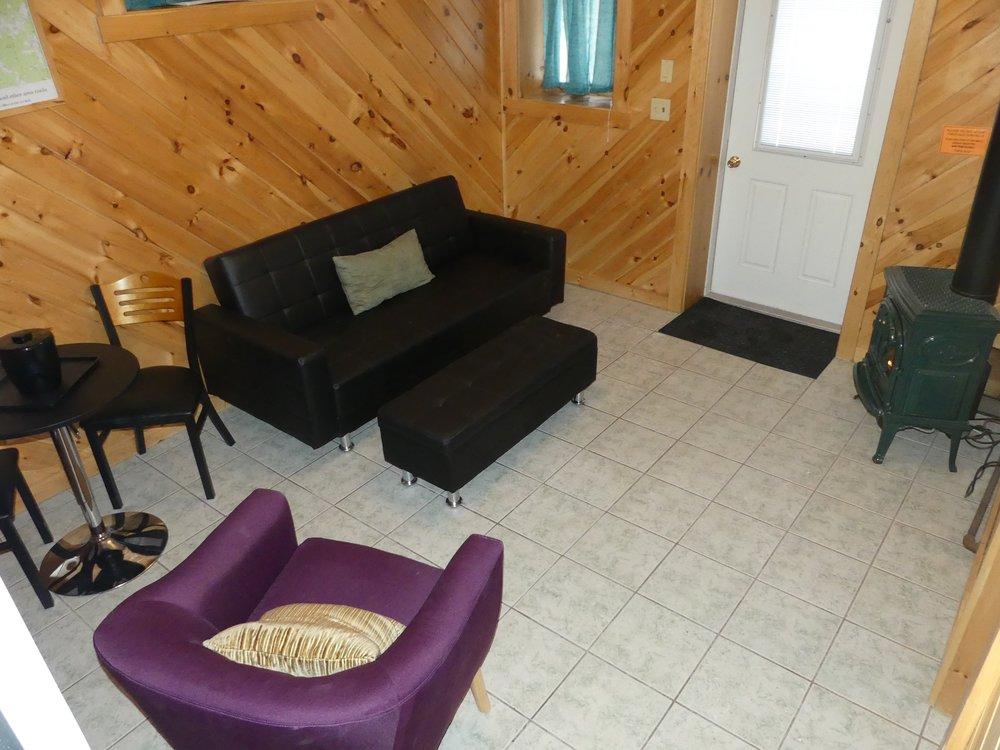 4B Living Room.jpg