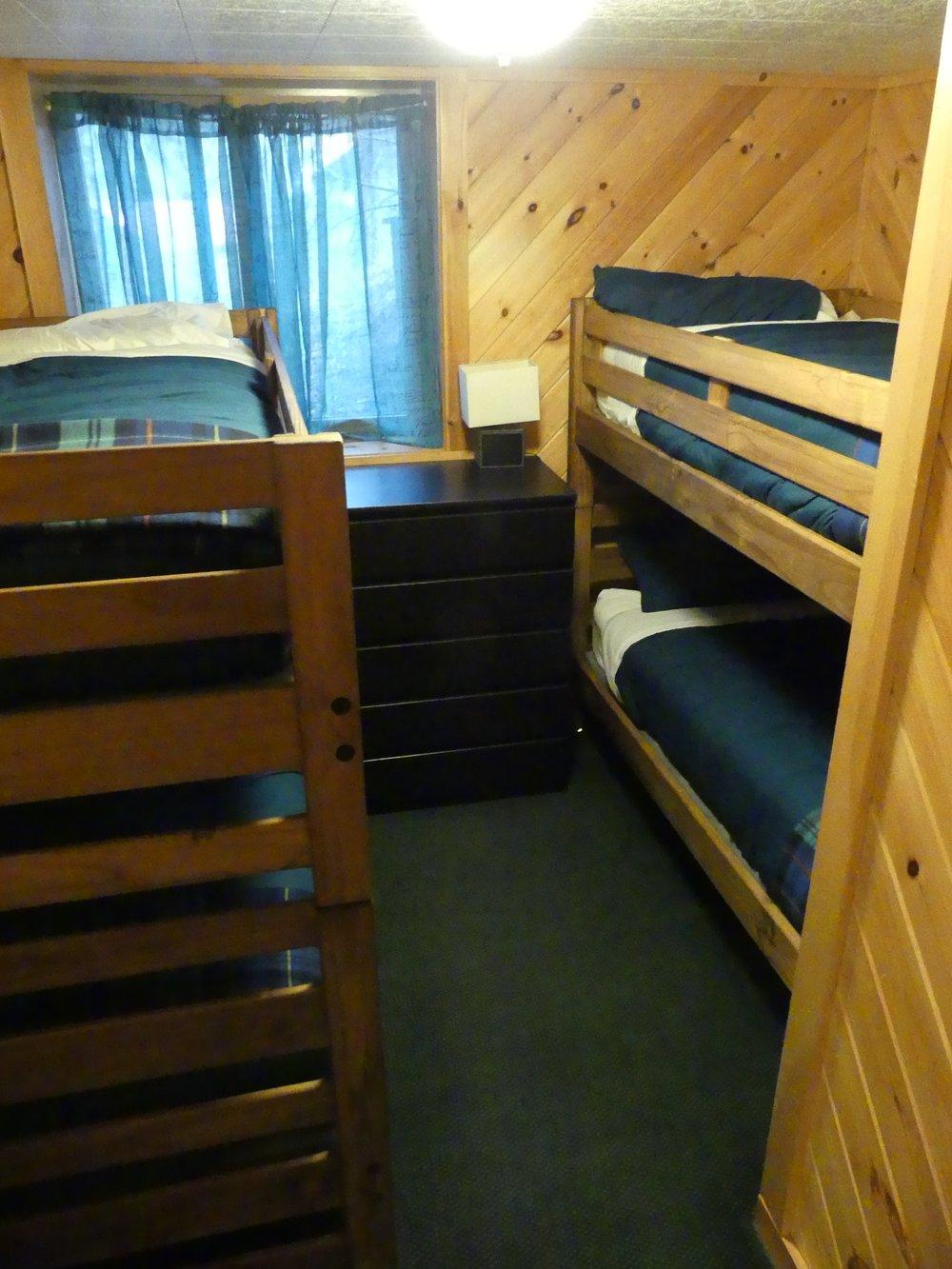 5B Bedroom 2.jpg