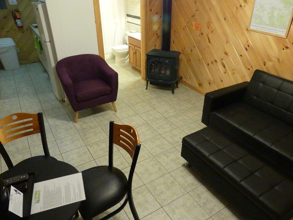 5B Living Room.jpg