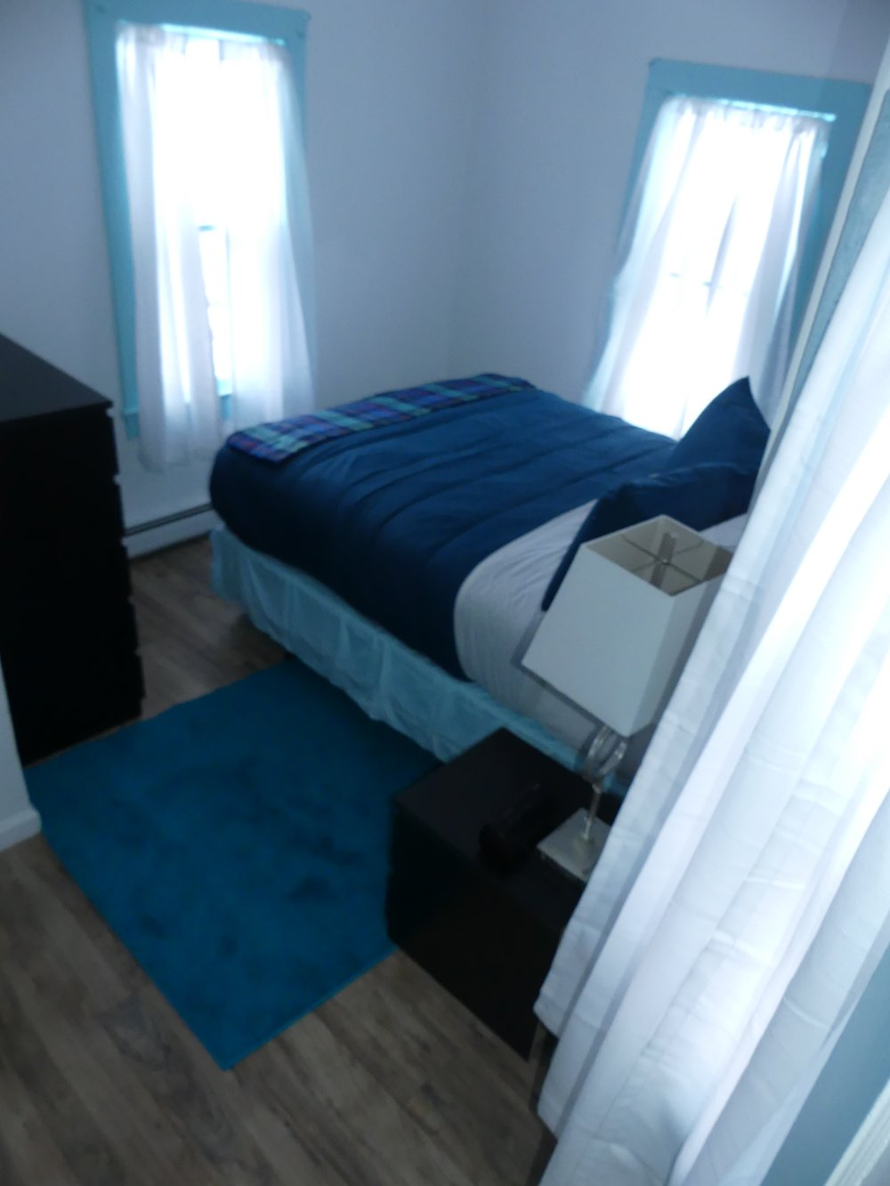 9A Bedroom.jpg