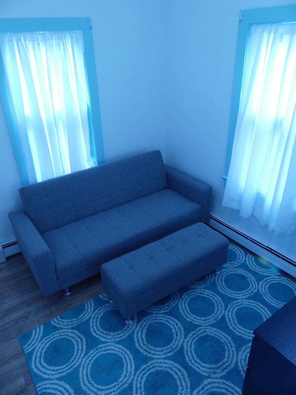 9A Sitting Room.jpg