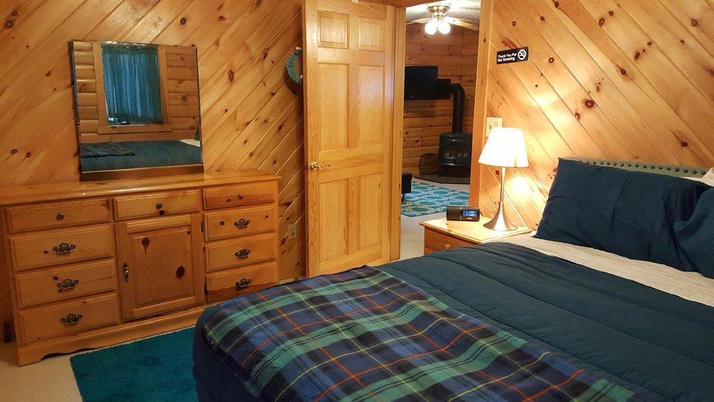4A Bedroom 1.jpg
