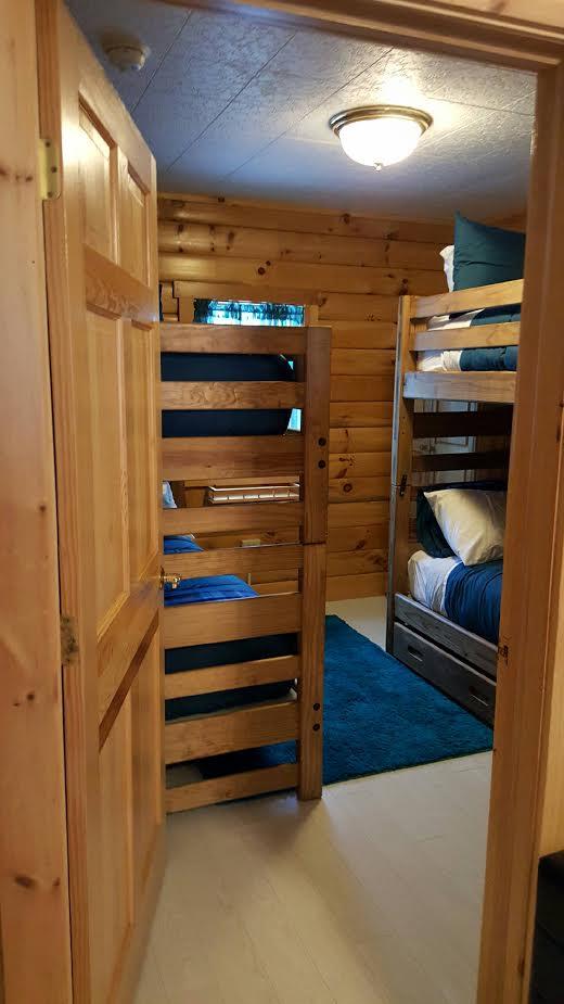 4A Bedroom 2.jpg