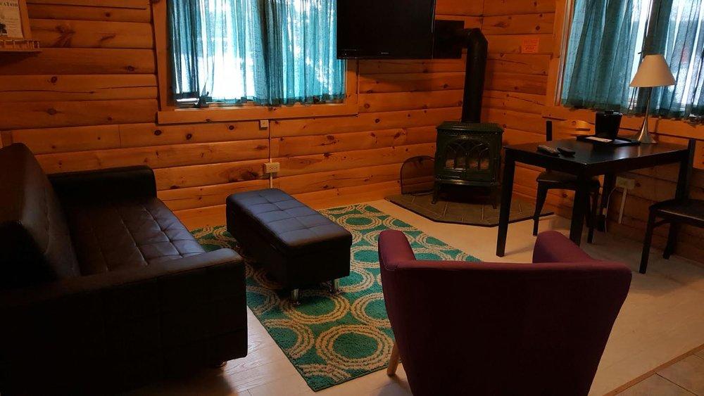 4A Living Room.jpg