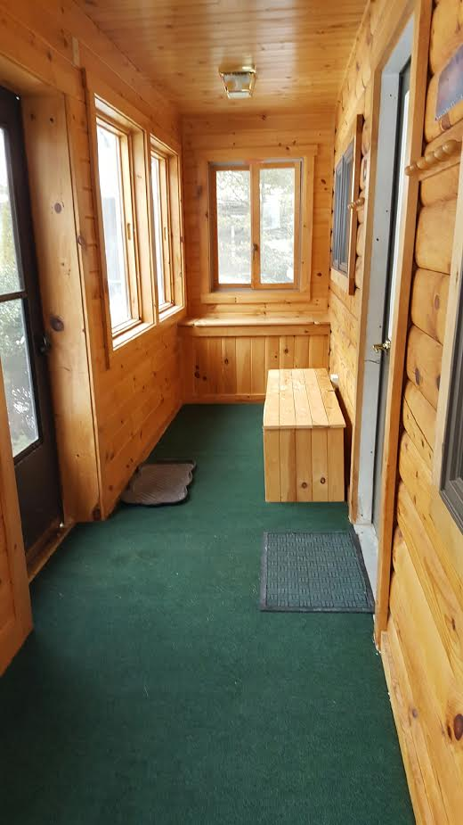 4A & 5A Enclosed Porch.jpg