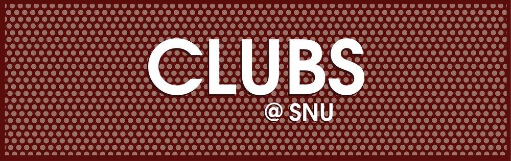 SNU_clubs-01.jpg