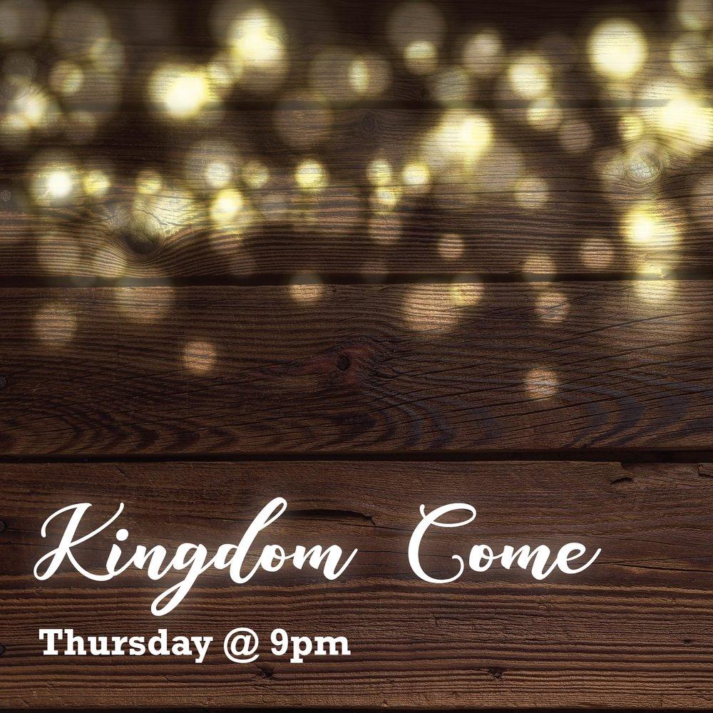 Kingdom Come web-02.jpg