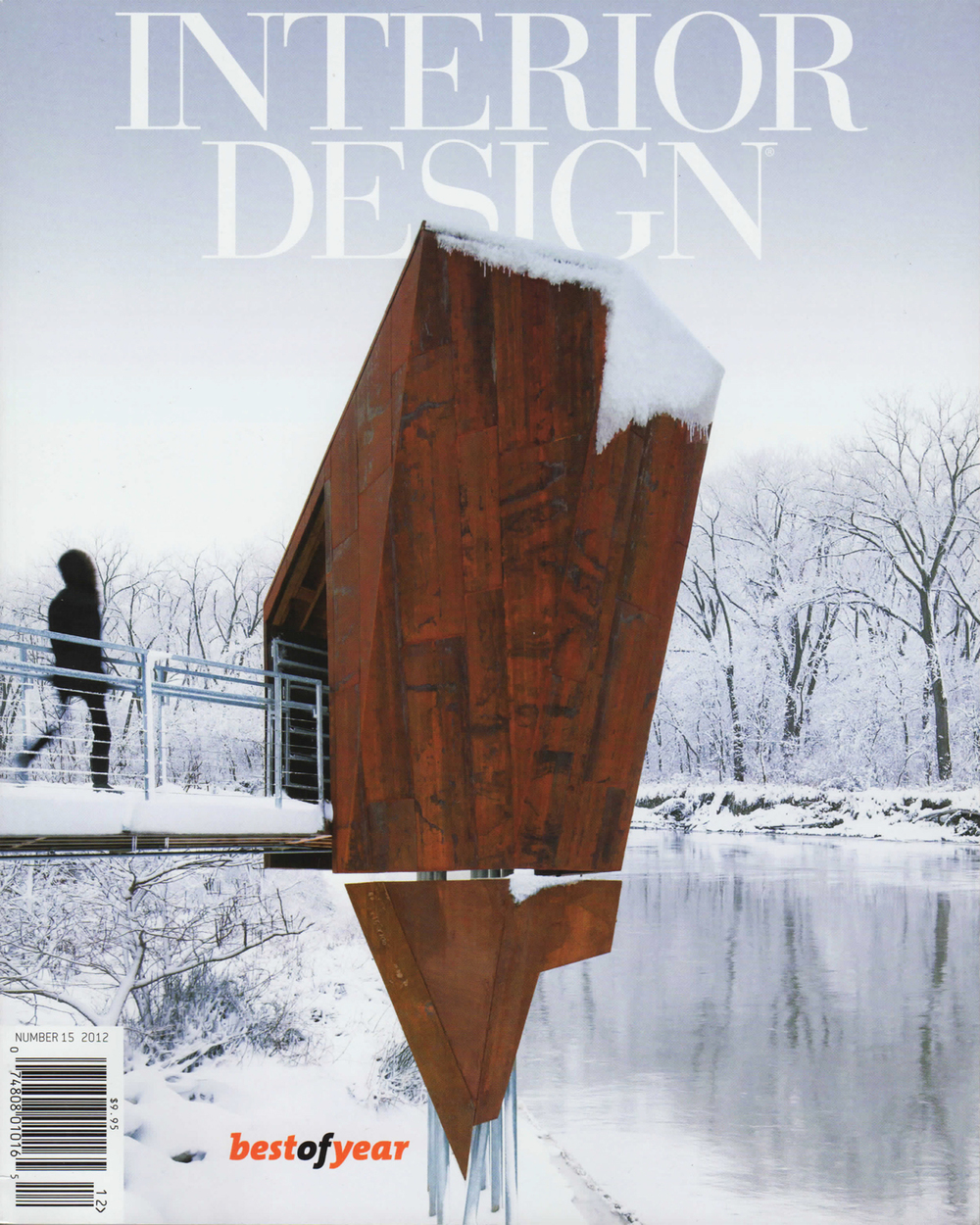Interior design new cover.jpg