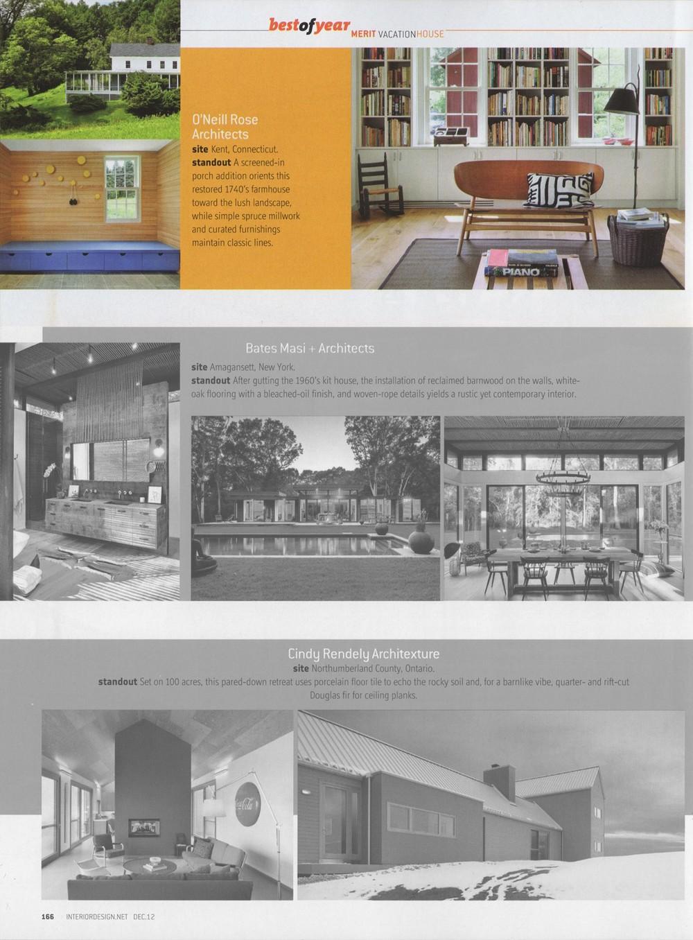 interior-interiordesign.jpg